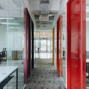 Office space for rent near District 1. Looking for office space available for rent | lease of office space?